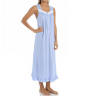 Eileen West Long Nightgown 5215945