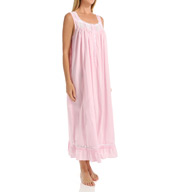 Eileen West Enchanting Sleeveless Ballet Nightgown 5215953