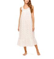 Eileen West Daydream Sleeveless Ballet Nightgown 5215960