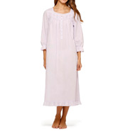 Eileen West Avignon Rose Ballet Nightgown 5215971