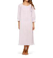 Eileen West Avignon Rose Ballet Nightgown 5215971