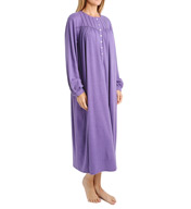 Eileen West Persian Daydream Ballet Nightgown 5215972