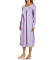 Eileen West Milano Ballet Nightgown 5415869