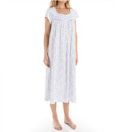 Eileen West Stella Ballet Nightgown 5415884