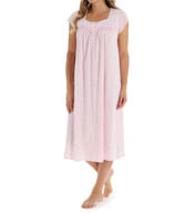 Eileen West Jersey Ballet Nightgown 5415901