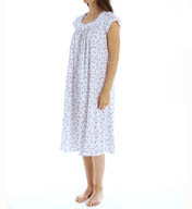 Eileen West Jersey Ballet Nightgown 5415902