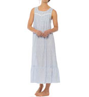 Eileen West Summertime Ballet Nightgown 5415923