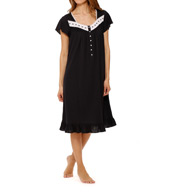 Eileen West Waltz Nightgown 5415945