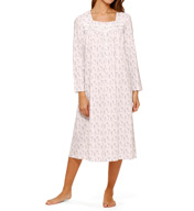 Eileen West Florentine Magic Jersey Ballet Nightgown 5415976