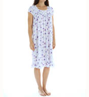 Eileen West Waltz Nightgown 5515913