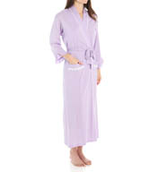 Eileen West Ballet Wrap Robe 5915913