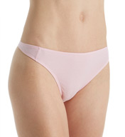 Elita Les Essentials Waist-High Thong 1200
