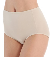 Elita Les Essentials Classic Cut Full Brief Panty 4027