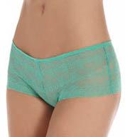 Elle Macpherson Intimates Beach Babe Boyleg Panty 34-1115