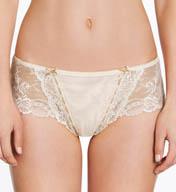 Elle Macpherson Intimates Artistry Boyleg Brief Panty E13-56