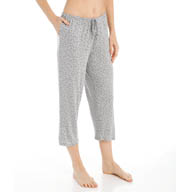 Ellen Tracy Cropped Pant 8615331