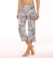 Ellen Tracy Cropped Pant 8615378