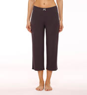 Ellen Tracy Cropped Pant 8615379