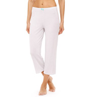 Ellen Tracy Cropped Pant 8615380