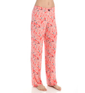 Ellen Tracy Escape Long Pant 8615432