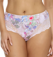 elomi Edie Brief Panty EL4005