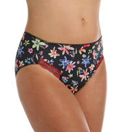 elomi Louisa Brief Panty EL4075