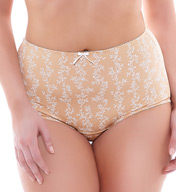 elomi Nina Shorty Panty EL4106