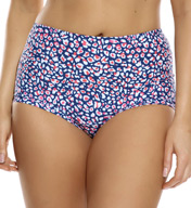 elomi Orla Shorty Panty EL8836