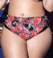 elomi Persia Brief Panty EL8855