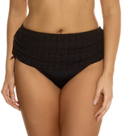 elomi Kissimmee Adjustable Brief Swim Bottom ES7053