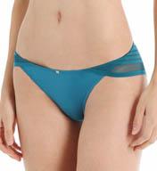 Emporio Armani Elegant Edge Brief Panty 162525EE