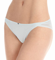 Emporio Armani Modern Beauty Lace & Micro Brazilian Brief Panty 162948MB
