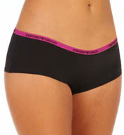 Emporio Armani Caresse Light Cheeky Panty 163225CL