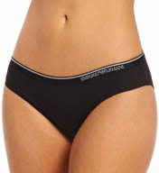 Emporio Armani Essential Cotton Brief Panty 163316EC