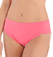 Empreinte Soft Deep Brief Swim Bottom BNS-SFT