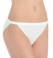 Ex Officio Give-N-Go String Bikini Panty 2184
