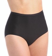 Ex Officio Give-N-Go Full Cut Brief Panty 2186