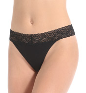 Ex Officio Give-N-Go Lacy Thong 2192