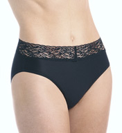 Ex Officio Give-N-Go Lacy Bikini Brief Panty 2194