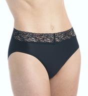 Ex Officio Give-N-Go Lacy Bikini Brief Panty 2194
