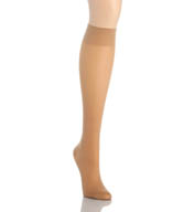 Falke Active Support 40 Knee High 41774