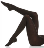 Falke Soft Merino Wool Blend Tights 48425