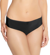 Fantasie Premiere Brief Panty FL9115