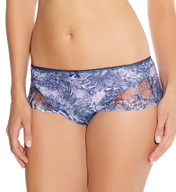 Fantasie Natalie Shorty Panty FL9136