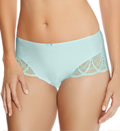 Fantasie Alex Short Panty FL9156