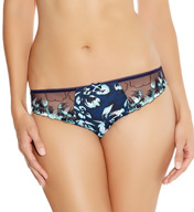 Fantasie Joanna Brief Panty FL9175