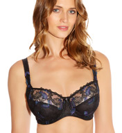 Fantasie Francesca Underwire Side Support Bra FL9192