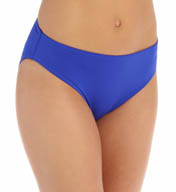 Fantasie Cape Verde Mid Rise Swim Brief Bottom FS5417