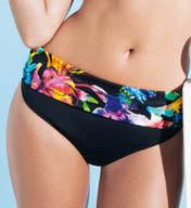 Fantasie Santa Rosa Classic Fold Swim Brief FS5464
