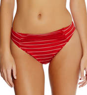 Fantasie Ravello Classic Gathered Swim Brief FS5608